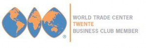 WTC Twente Business Club Member