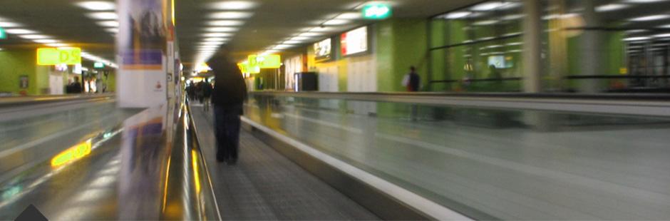 Visumservice Twente